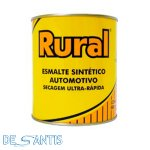 RURAL ESMALTE SINTÉTICO AUTOMOTIVO SHERWIN WILLIAMS